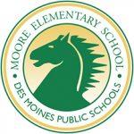 Moore-Logo
