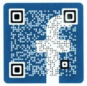 Facebook scanable logo 11192015 (3)