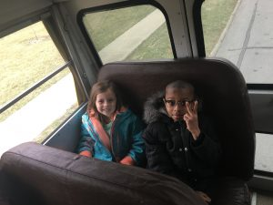 on the bus3